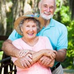 Cleansing Water Inc. In-Home health care agency warrenton virginia